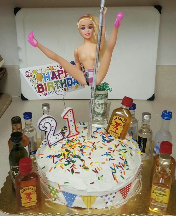 Best ideas about 21st Birthday Party Ideas For Guys . Save or Pin 25 unique Boyfriends 21st birthday ideas on Pinterest Now.