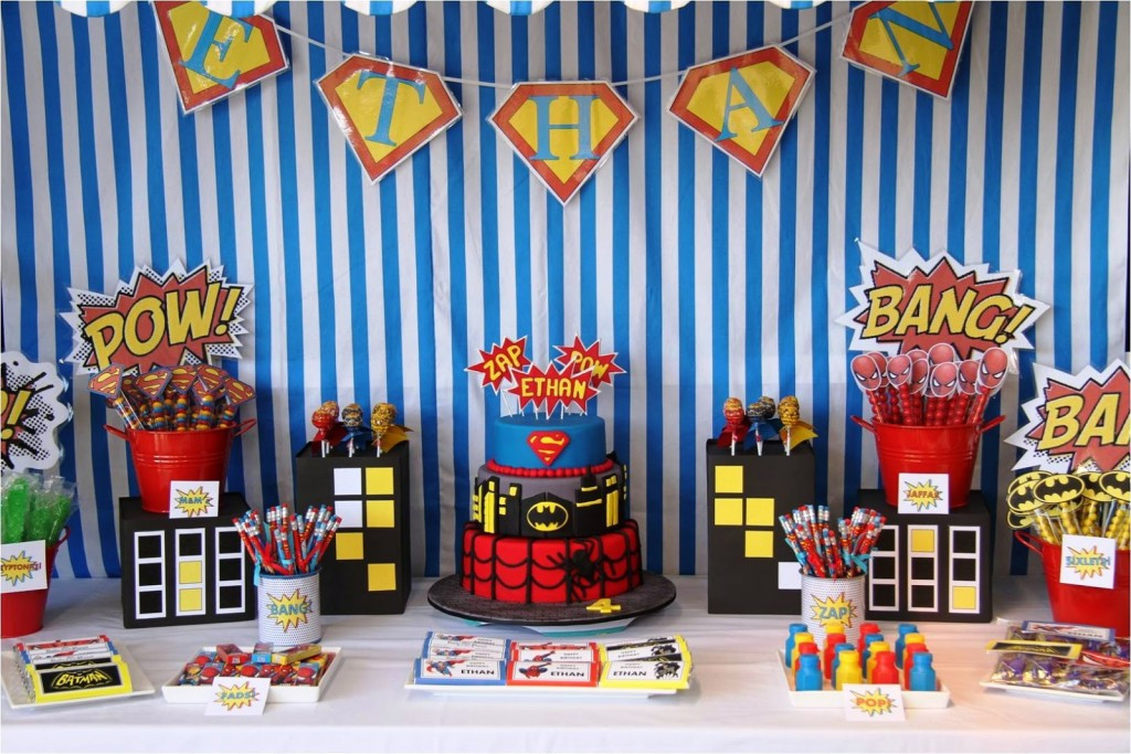 Best ideas about 21st Birthday Party Ideas For Guys . Save or Pin Awesome 21st Birthday Ideas For Guys Now.