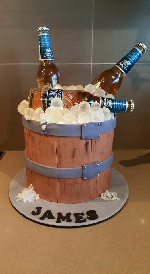 Best ideas about 21st Birthday Party Ideas For Guys . Save or Pin 21st Male Birthday cake ideas Now.