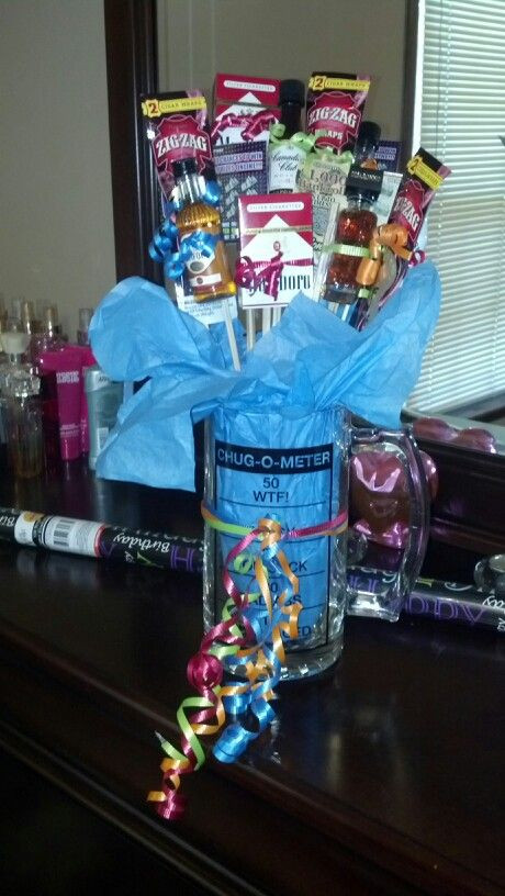 Best ideas about 21st Birthday Party Ideas For Guys . Save or Pin 21st birthday t for him birthday ideas Now.
