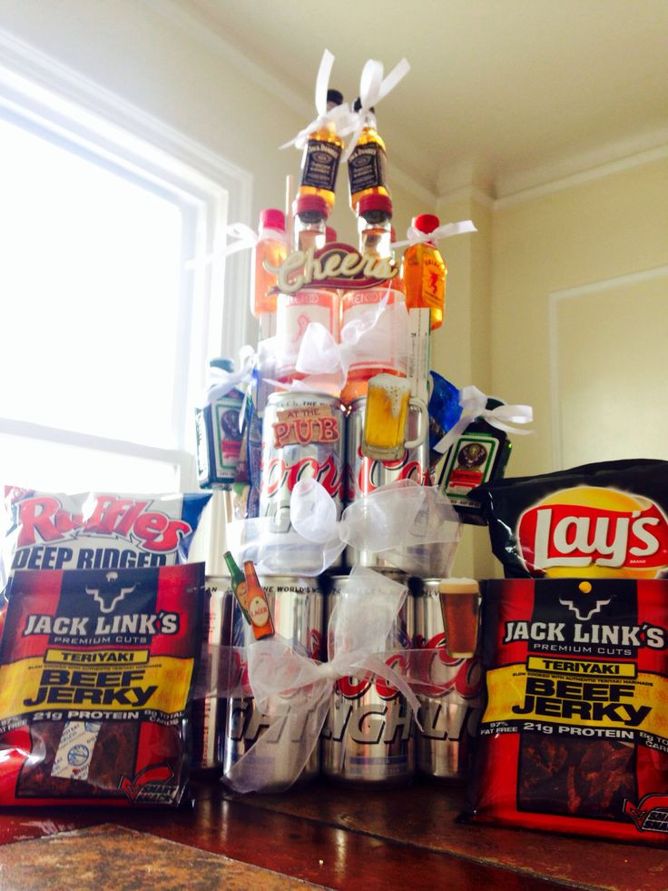 Best ideas about 21st Birthday Party Ideas For Guys . Save or Pin 25 best ideas about Guys 21st birthday on Pinterest Now.