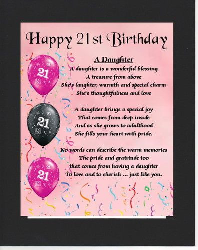 Best ideas about 21st Birthday Quotes For Daughter . Save or Pin Details about 2015 Ford Mustang V6 Convertible RWD Now.