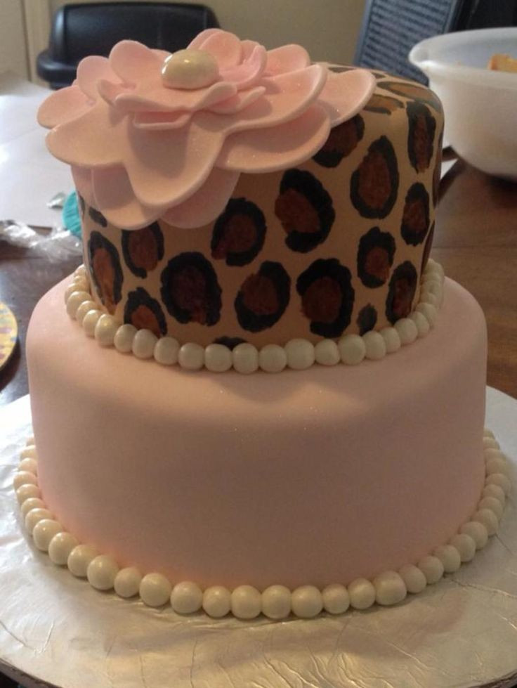 Best ideas about 25 Birthday Cake . Save or Pin Best 25 25th birthday cakes ideas on Pinterest Now.