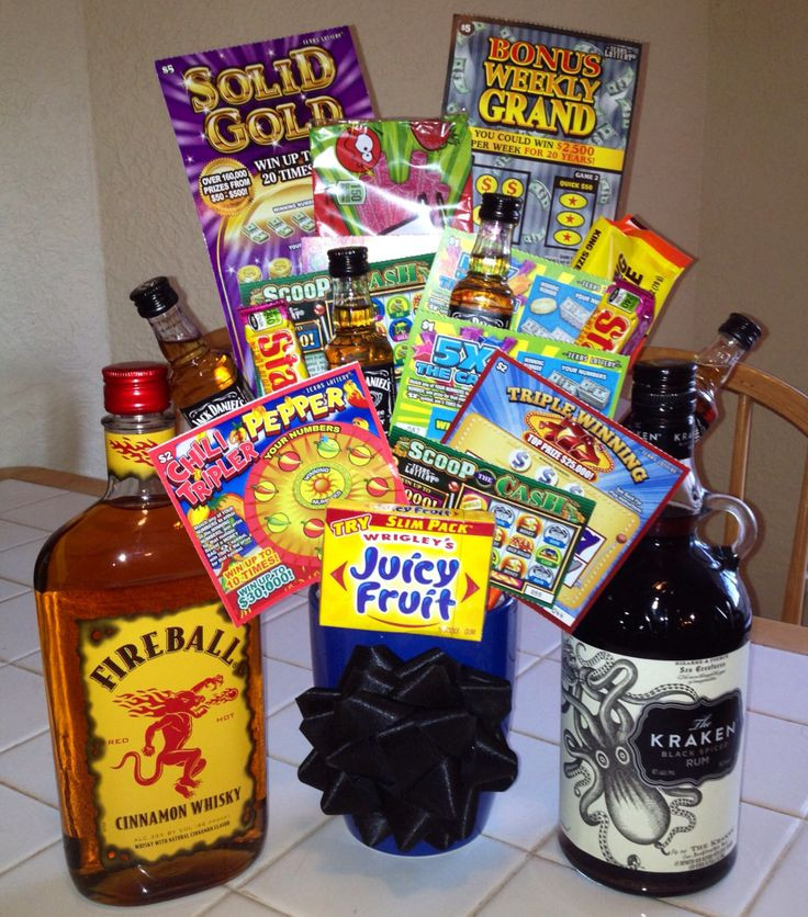 Best ideas about 25Th Birthday Gift Ideas For Him . Save or Pin 17 Best images about Birthday ideas for him on Pinterest Now.