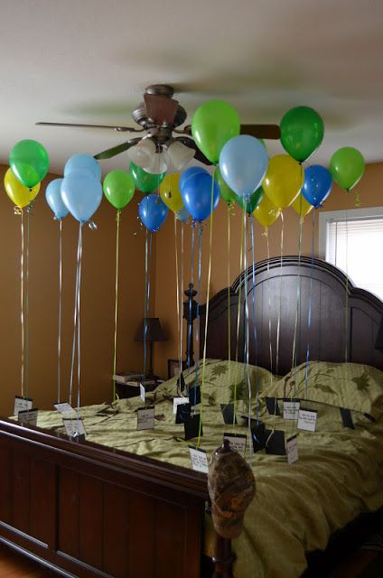 Best ideas about 25Th Birthday Gift Ideas For Him . Save or Pin 36 best 25th Birthday Ideas For Him images on Pinterest Now.