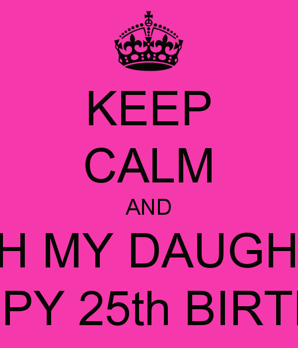 Best ideas about 25th Birthday Quotes . Save or Pin 25th Birthday Quotes And Sayings QuotesGram Now.