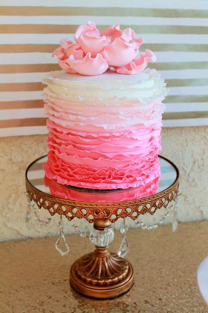 Best ideas about 29th Birthday Cake . Save or Pin Best 25 29th birthday cakes ideas on Pinterest Now.