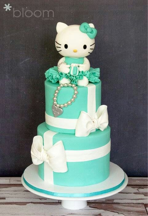 Best ideas about 29th Birthday Cake . Save or Pin 17 Best ideas about 29th Birthday Cakes on Pinterest Now.