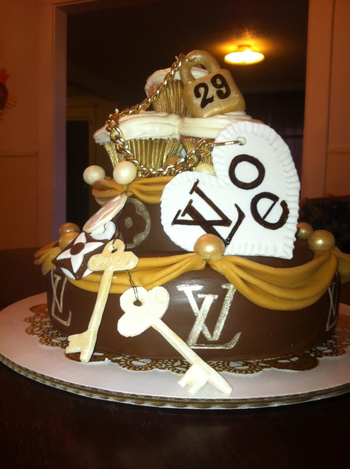 Best ideas about 29th Birthday Cake . Save or Pin 1000 ideas about 29th Birthday Parties on Pinterest Now.