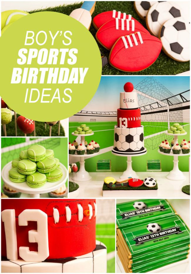 Best ideas about 2Nd Birthday Gift Ideas For Boys . Save or Pin 1000 ideas about 2nd Birthday Gifts on Pinterest Now.