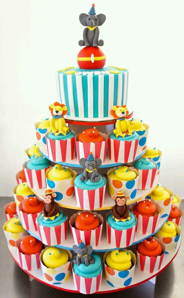 Best ideas about 2Nd Birthday Gift Ideas For Boys . Save or Pin 1000 ideas about 2nd Birthday Boys on Pinterest Now.