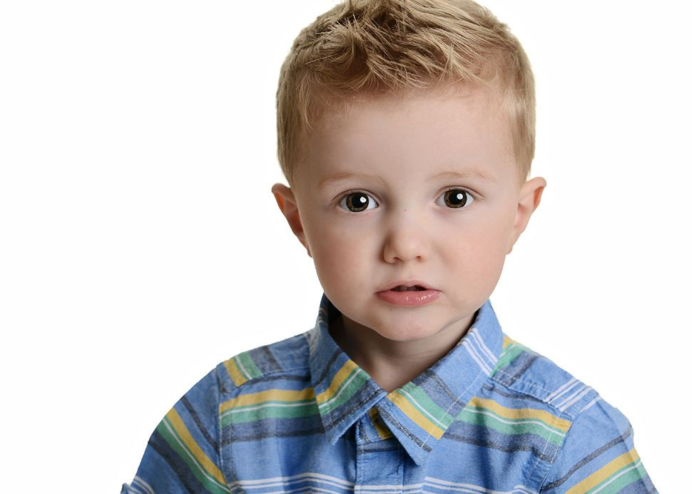 Best ideas about 3 Year Old Boys Haircuts . Save or Pin 3 Year Old Boy Haircut Haircut Ideas in 2019 Now.