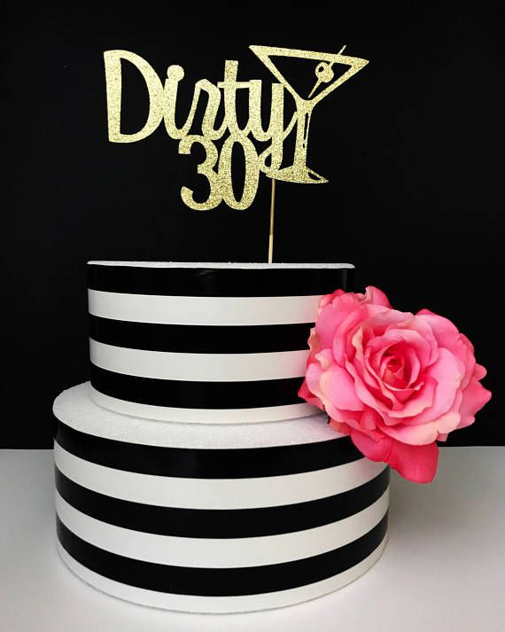 Best ideas about 30th Birthday Cake Ideas . Save or Pin 30th Birthday Cake Ideas Now.