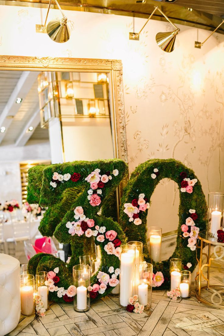 Best ideas about 30th Birthday Decorations . Save or Pin Best 25 30th birthday ideas on Pinterest Now.