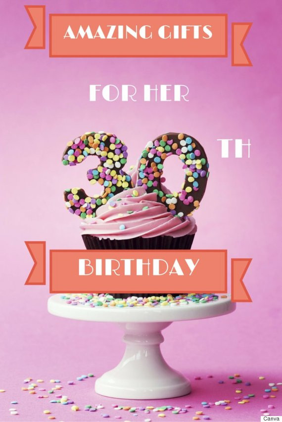 Best ideas about 30Th Birthday Gift Ideas For Sister . Save or Pin 30th Birthday Gift For My Sister – Gift Ftempo Now.
