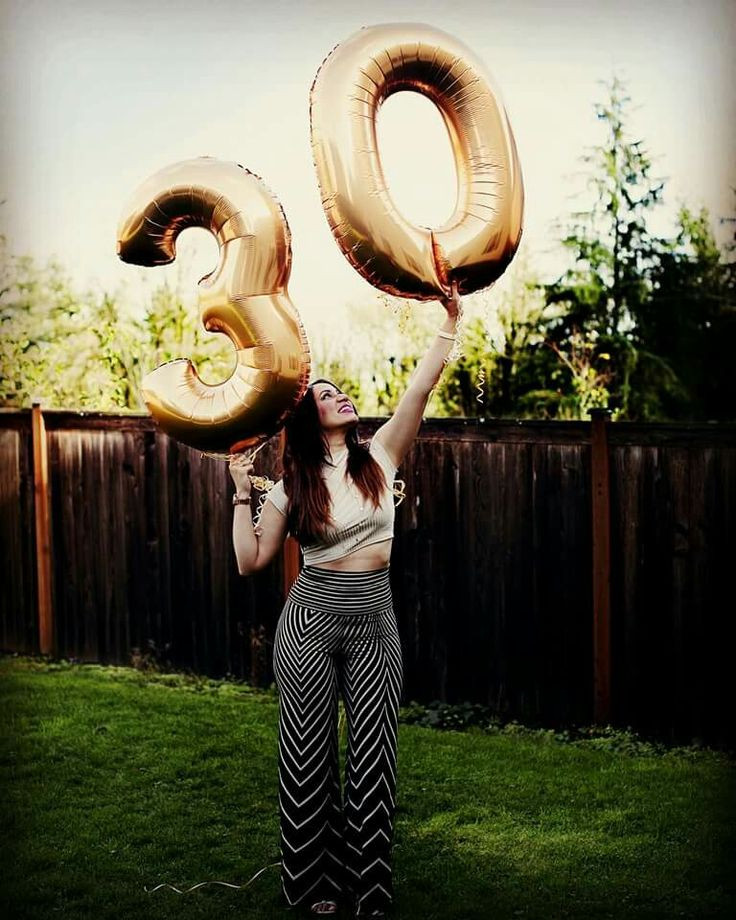 Best ideas about 30th Birthday Photoshoot Ideas . Save or Pin 14 best images about My shoot on Pinterest Now.
