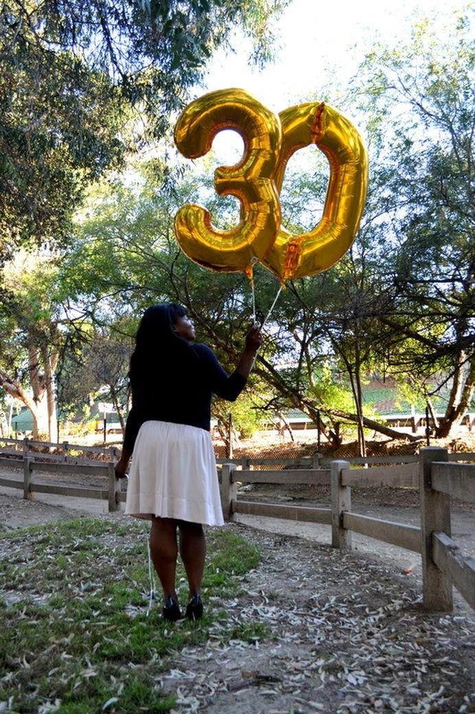 Best ideas about 30th Birthday Photoshoot Ideas . Save or Pin 30th Birthday Shoot 30th birthday Now.