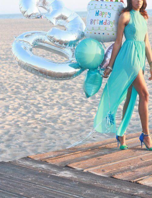 Best ideas about 30th Birthday Photoshoot Ideas . Save or Pin birthday shoot bday shoot Pinterest Now.