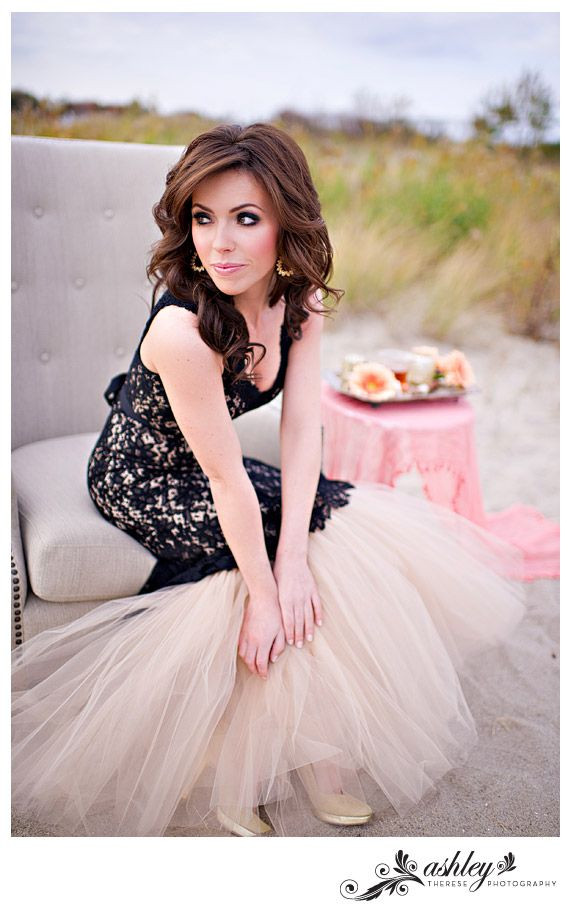 Best ideas about 30th Birthday Photoshoot Ideas . Save or Pin 30th Birthday Shoot Ideas for my birthday photo Now.