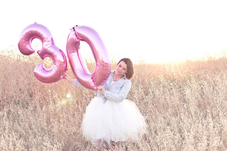 Best ideas about 30th Birthday Photoshoot Ideas . Save or Pin 17 best 30th Birthday shoot my birthday images on Now.