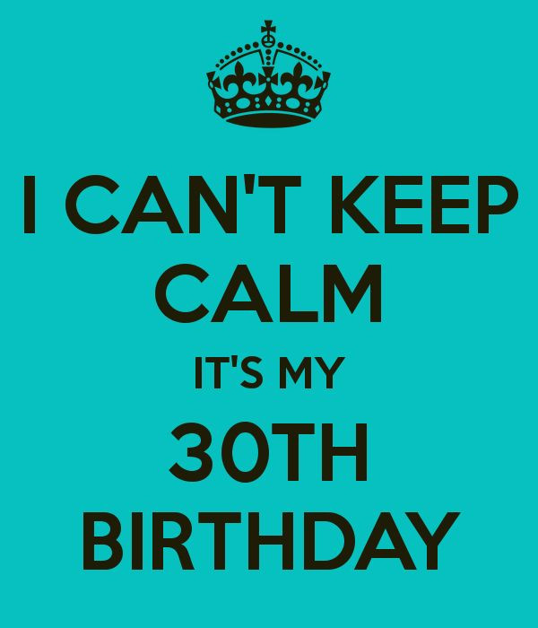 Best ideas about 30th Birthday Quotes . Save or Pin 30th Birthday Quotes For Friends QuotesGram Now.