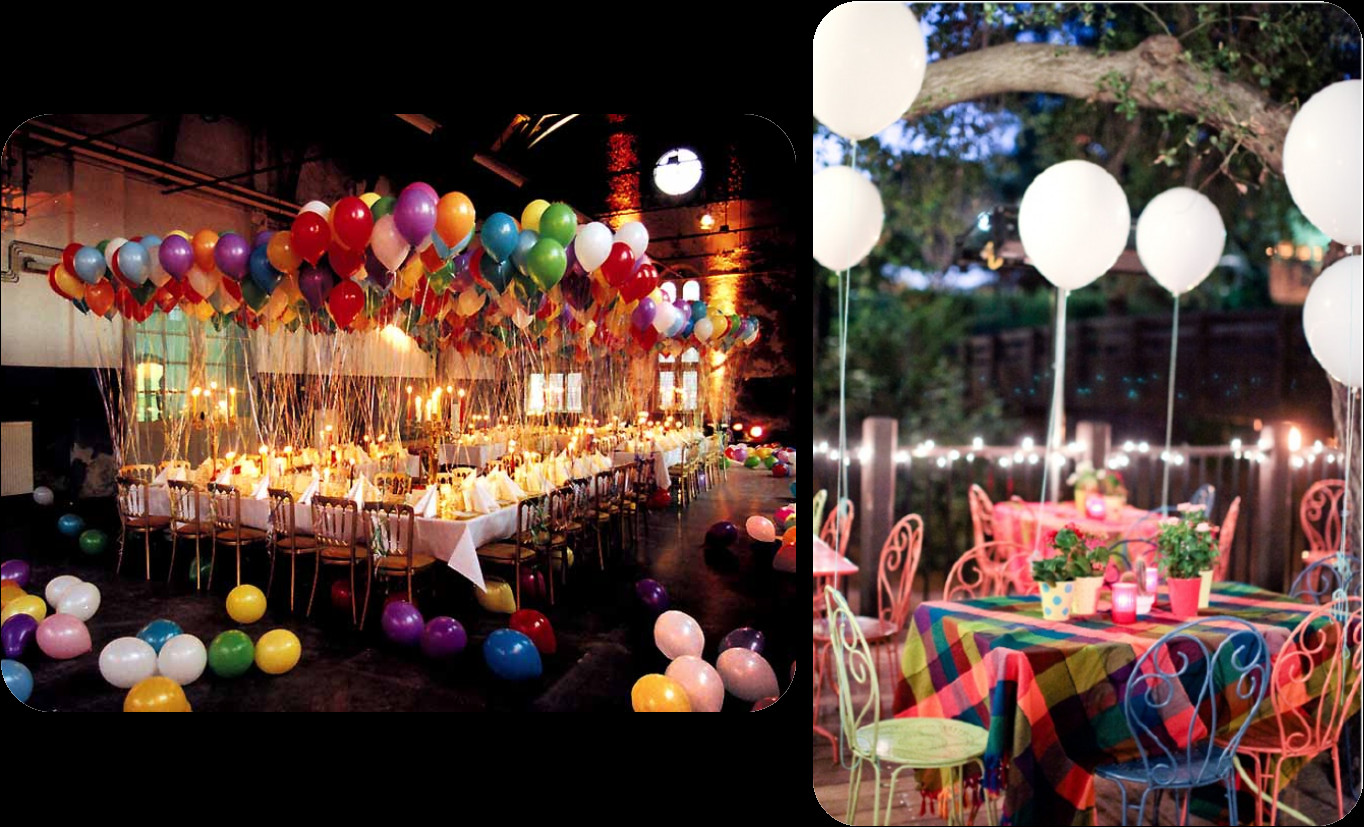 Best ideas about 35th Birthday Decorations . Save or Pin Cupcake Wishes & Birthday Dreams Tip Tuesday Less is More Now.