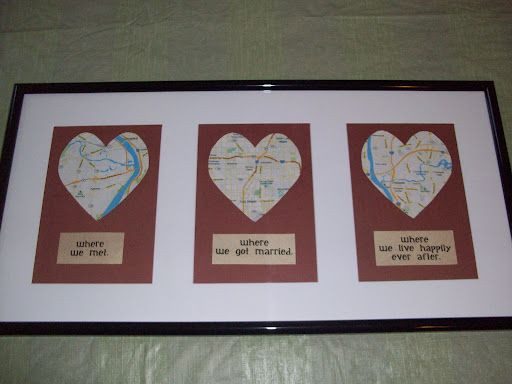 Best ideas about 3Rd Year Anniversary Gift Ideas . Save or Pin Best 25 3rd anniversary leather ideas on Pinterest Now.