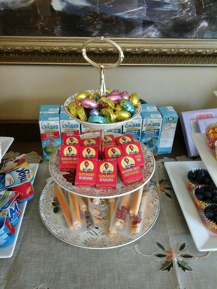 Best ideas about 4 Year Old Birthday Party Ideas . Save or Pin 17 Best images about Horsey Princess party on Pinterest Now.
