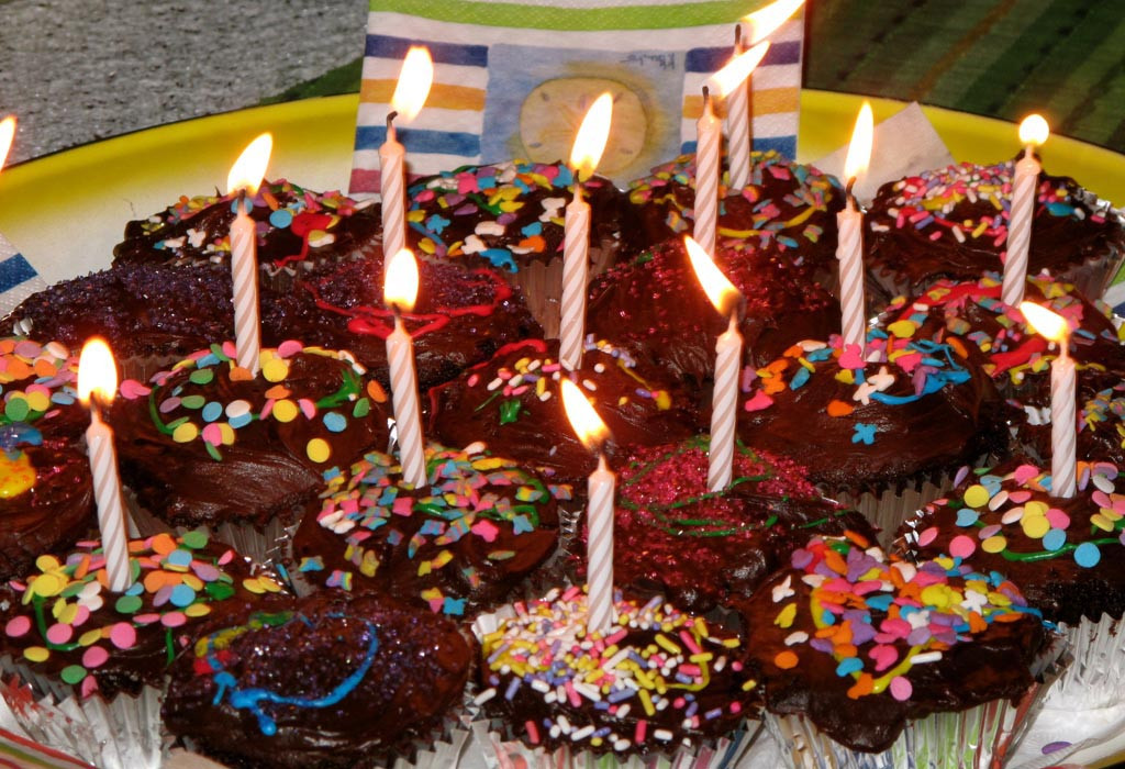 Best ideas about 4 Year Old Birthday Party Ideas . Save or Pin 4 Year Old Birthday Party Activities Now.