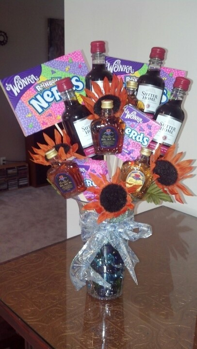 Best ideas about 4 Year Wedding Anniversary Gift Ideas For Him . Save or Pin Best 25 4th anniversary ts ideas on Pinterest Now.