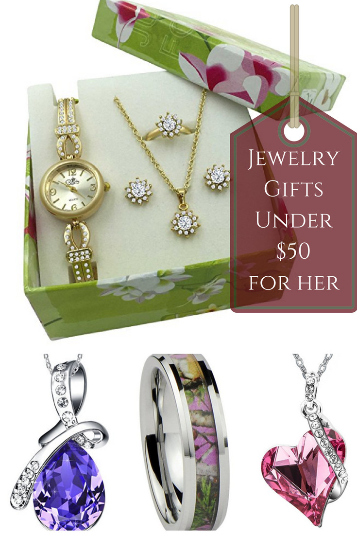 Best ideas about 50 Dollar Gift Ideas . Save or Pin 50 Dollar Gift Ideas Now.