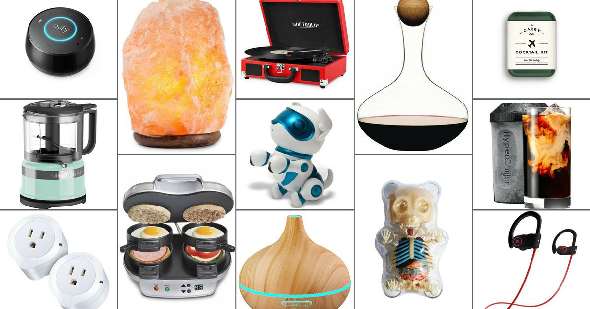 Best ideas about 50 Dollar Gift Ideas . Save or Pin 50 great t ideas for under $50 Now.