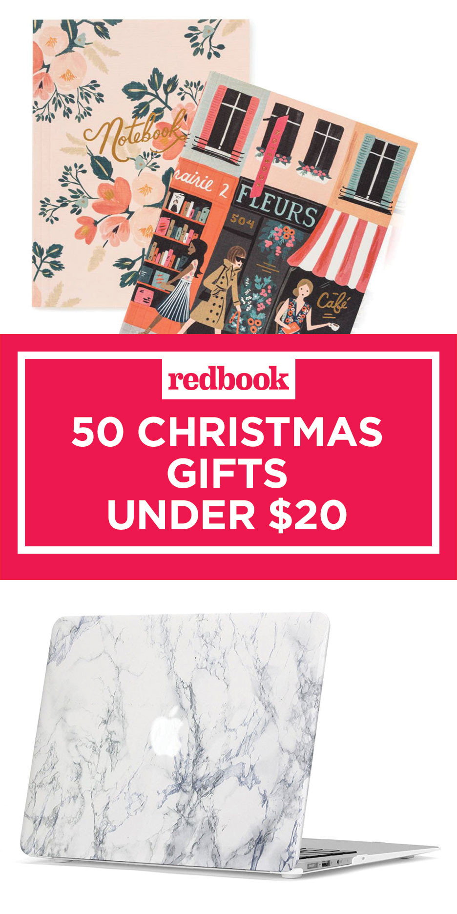 Best ideas about 50 Dollar Gift Ideas . Save or Pin 51 Gifts Under $20 Best 20 Dollar Gift Ideas Now.