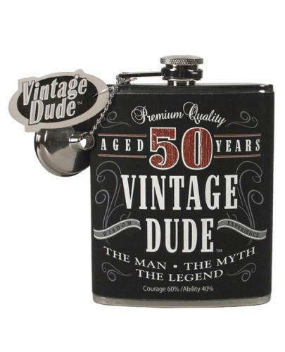 Best ideas about 50 Year Birthday Gifts . Save or Pin 50th Birthday Gifts Now.