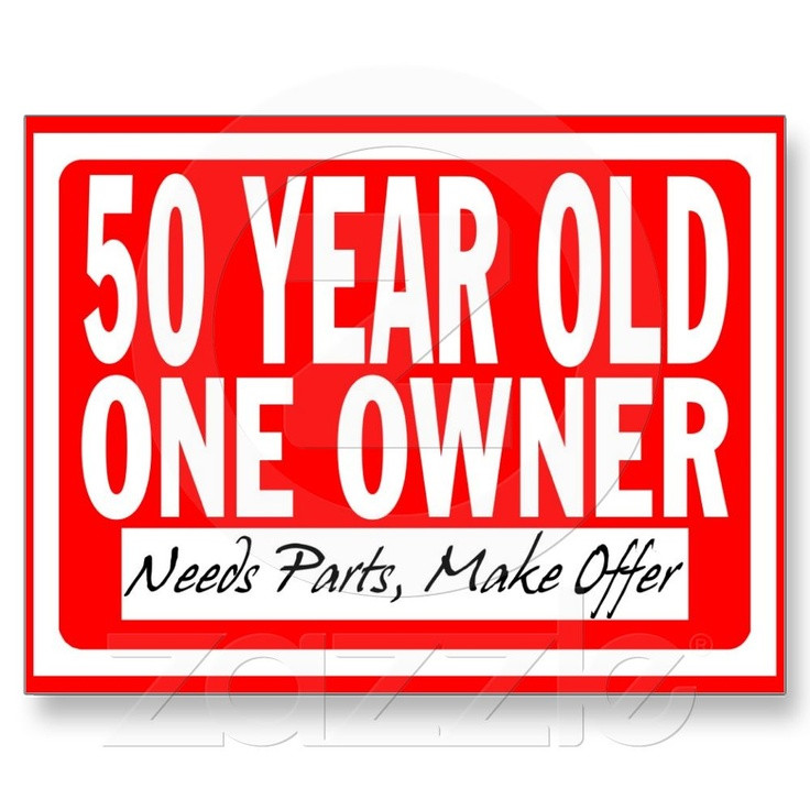 Best ideas about 50 Year Old Birthday Gifts . Save or Pin 23 best 50th Birthday Gift Ideas images on Pinterest Now.