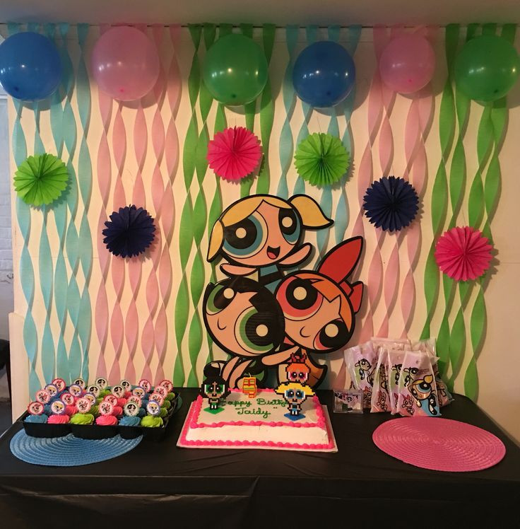 Best ideas about 5th Birthday Party Ideas Girl . Save or Pin 25 best ideas about 5th Birthday Girls on Pinterest Now.