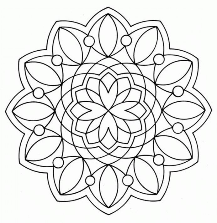 Best ideas about 5Th Grade Coloring Pages . Save or Pin 5th Grade Coloring Pages Coloring Home Now.