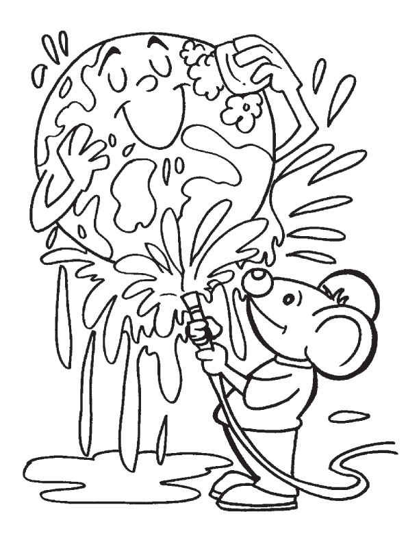 Best ideas about 5Th Grade Coloring Pages . Save or Pin 5th grade social stu s coloring pages Now.