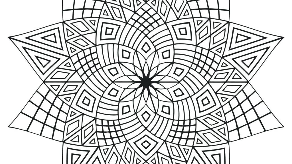 Best ideas about 5Th Grade Coloring Pages . Save or Pin 5th Grade Coloring Pages at GetColorings Now.