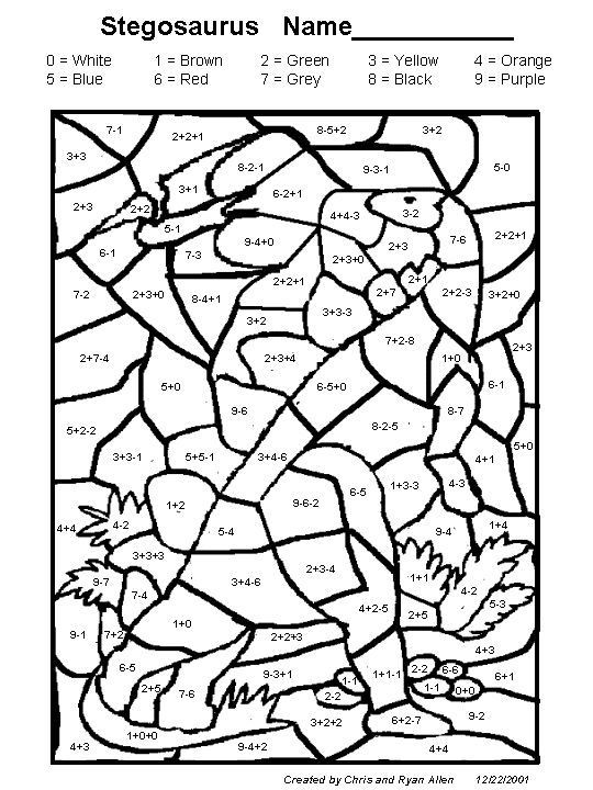 Best ideas about 5Th Grade Coloring Pages . Save or Pin Gallery For Coloring Pages 5th Graders Now.