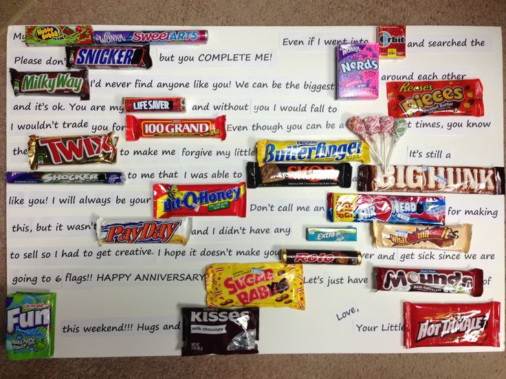 Best ideas about 6 Year Anniversary Gift Ideas . Save or Pin Best 25 6th anniversary ts ideas on Pinterest Now.