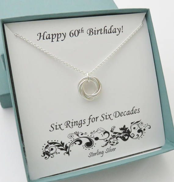 Best ideas about 60Th Birthday Gift Ideas For Women . Save or Pin Best 25 60th birthday ts ideas on Pinterest Now.