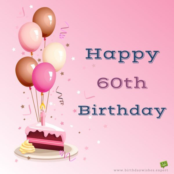 Best ideas about 60th Birthday Wishes For Female Friend . Save or Pin Not Old Classic Birthday Wishes Now.