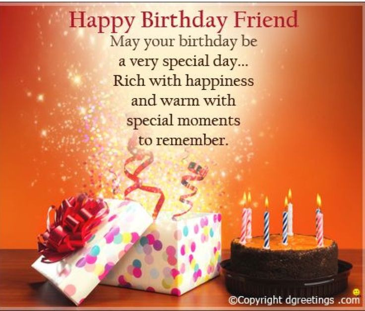 Best ideas about 60th Birthday Wishes For Friend . Save or Pin Pin by Paula Simon on Greetings from Me Now.