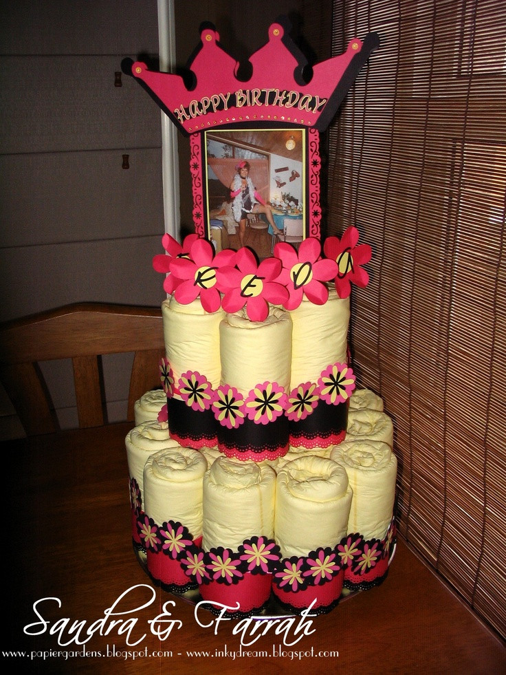 Best ideas about 65Th Birthday Gift Ideas For Mom . Save or Pin 1000 ideas about 65th Birthday on Pinterest Now.
