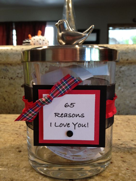 Best ideas about 65Th Birthday Gift Ideas For Mom . Save or Pin We Dads and Gifts on Pinterest Now.