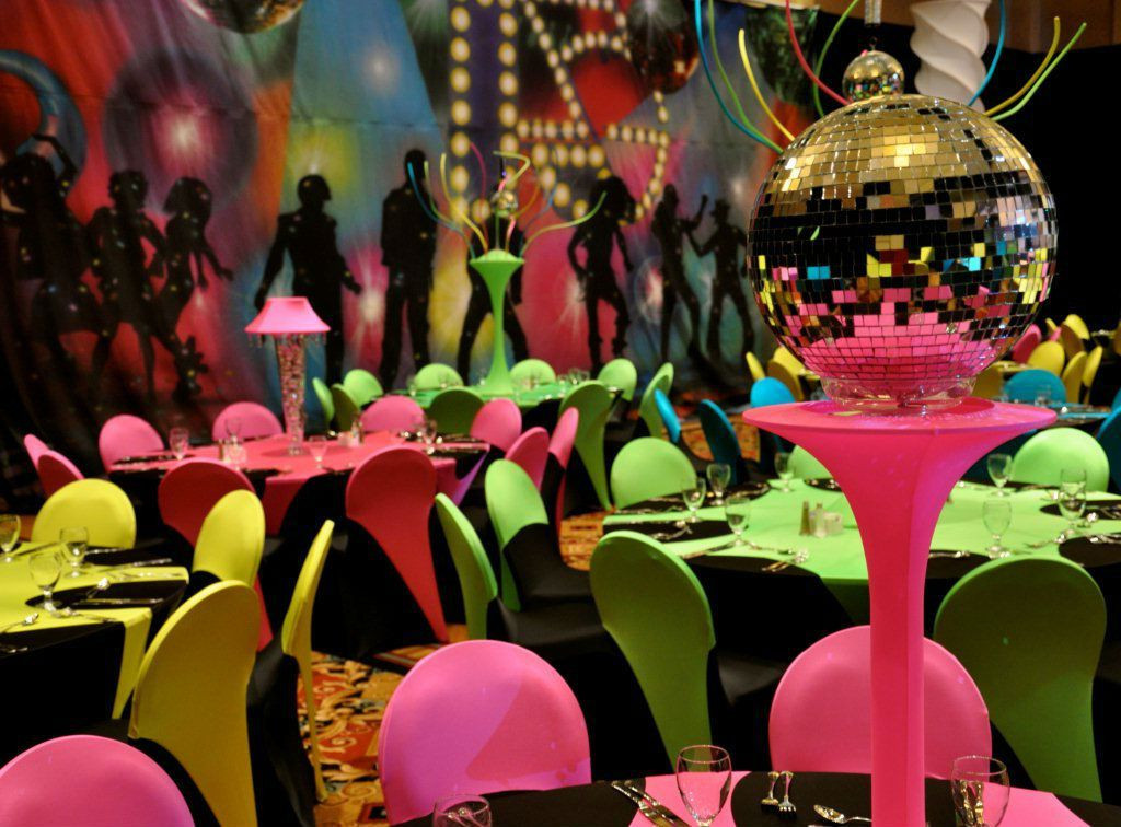 Best ideas about 70 Birthday Decorations . Save or Pin 70th Birthday Party Ideas That are Sweet and Simple Now.