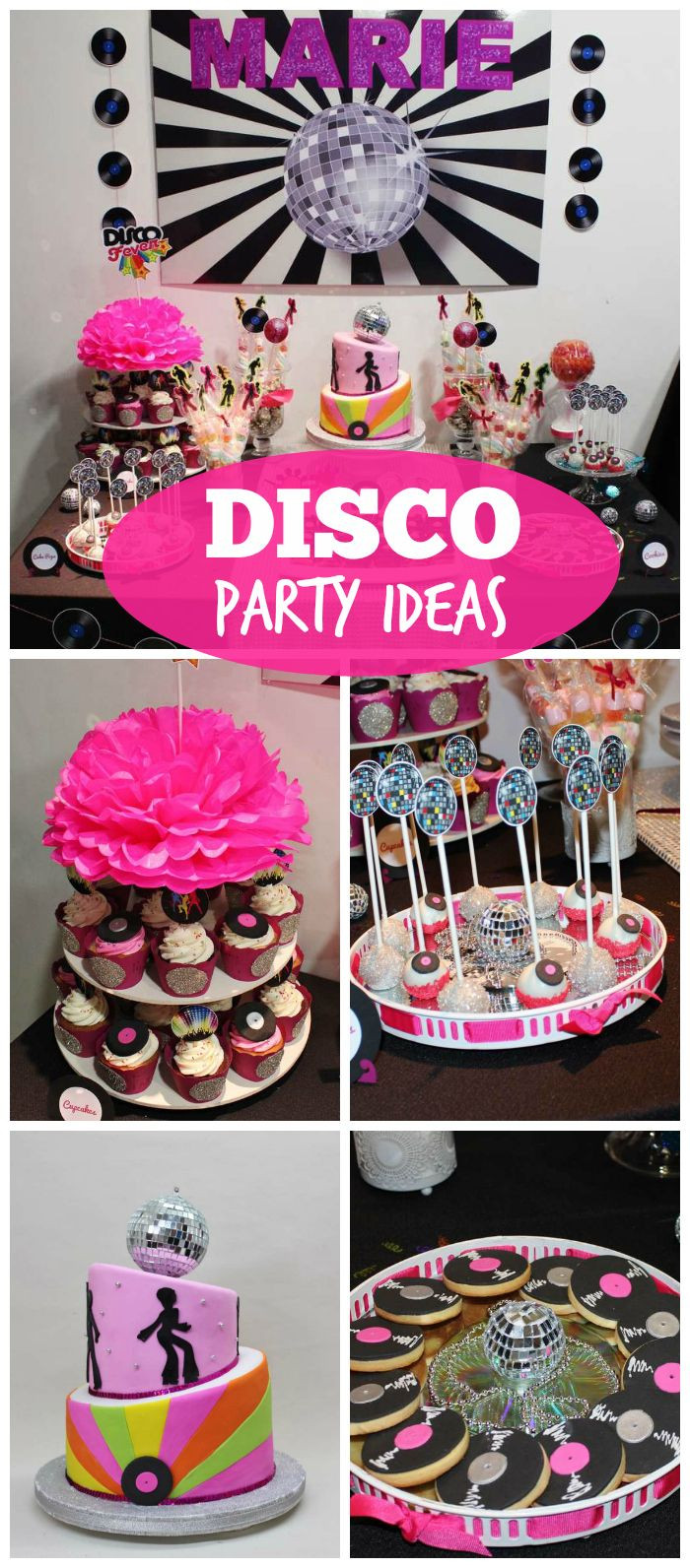 Best ideas about 70 Birthday Decorations . Save or Pin Best 25 70 birthday ideas on Pinterest Now.