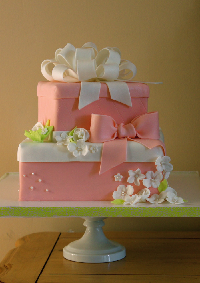 Best ideas about 70th Birthday Cake . Save or Pin 70th Birthday Cake Now.