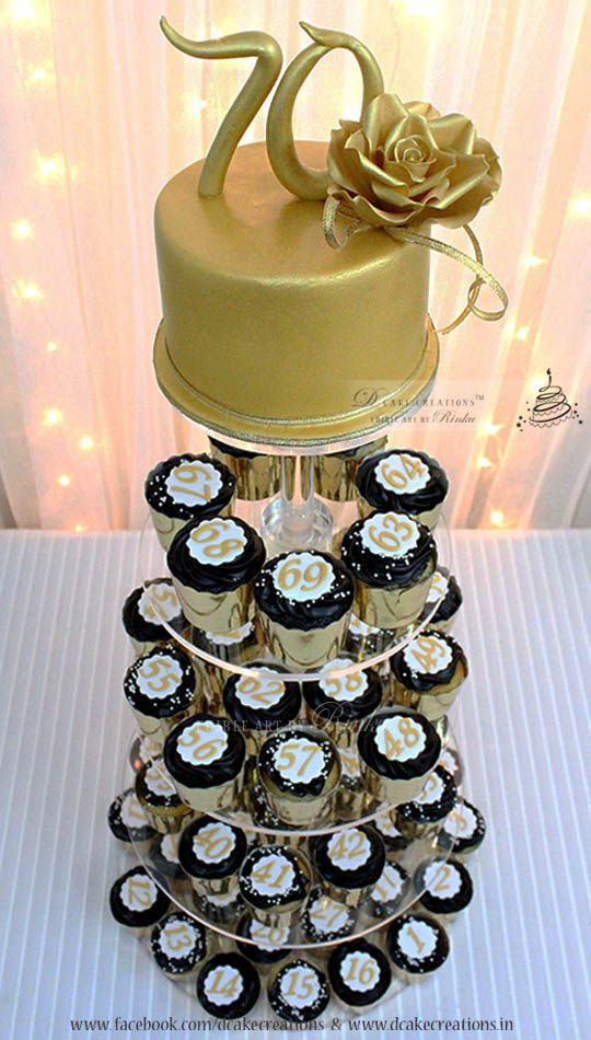 Best ideas about 70th Birthday Cake Ideas . Save or Pin 70th Birthday Cake Cakes for Men Now.